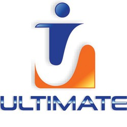 The Ultimate Business Connections Event Live at The Palm