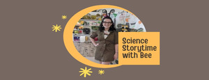 Science Storytime