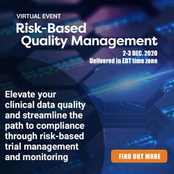 Risk-Based Quality Management