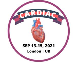 World Symposium on Cardiology & Cardiovascular Medicine
