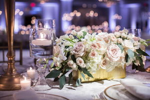 How to Plan Amazing Weddings for the Next Normal