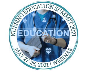 24th International Conference on Global Nursing Education & Research