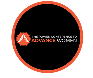 The Power Conference to ADVANCE Women