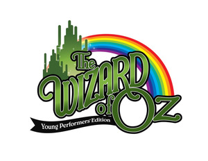 The Wizard of Oz presented by Upper Darby Summer Stage
