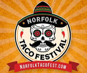 Norfolk Taco Festival