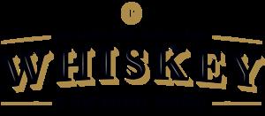 Philadelphia magazine's Whiskey and Fine Spirits Festival