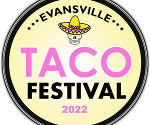 Evansville Taco Festival