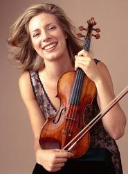 Concert | Elizabeth Pitcairn