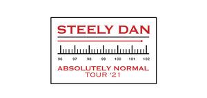Steely Dan Concert