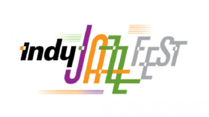 Indy Jazz Fest 2021