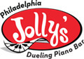 U-Call-It Wednesday's at Jolly's