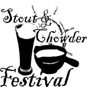 Stout & Chowder Festival