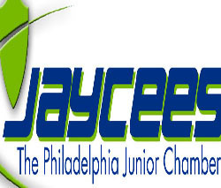 Jaycees' Holiday Toy Drive and Networking Event
