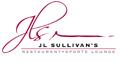 JL Sullivan's - 34 Flat Screen, HD TV's to Watch The Game