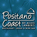 The Top 11 Reasons Why You Should Ring In 2011 At Positano Coast
