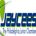 Jaycees & Philly2Night.com Networking Mixer with 2-Hour Open Bar