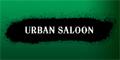 The Urban Saloon is Ready to Lasso in Football season!