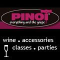 Wine Class: Develop Your Wine IQ - Version A