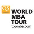 Meet The World's Top Business Schools