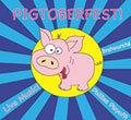 Pigtoberfest in Manayunk!