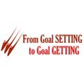 From Goal Setting to Goal Getting