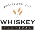 The 2011 Philadelphia Whiskey Festival