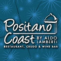 The Top 12 Reasons Why You Should Ring In 2012 At Positano Coast