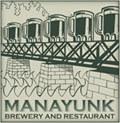 14th Annual Manayunk Brew Fest Extravaganza - Beers Gone Wild!
