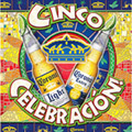 Cinco de Manayunk - Philadelphia's Hottest Cinco de Mayo Celebration!