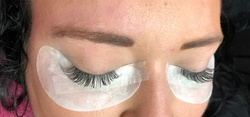 Up to 22% Off on Eyelash Extensions at Lash Life by Jaydn