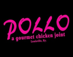 Food for One or Two at Pollo – a Gourmet Chicken Joint (Up to 40% Off)