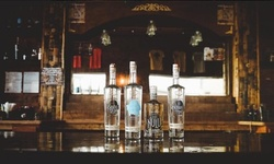 Distillery Tour and Taste with Cocktail or with Shot Glass at Prohibition Craft Spirits (Up to 60% Off)