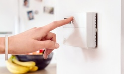 9-Point AC System Check from Anytime HVAC (Up to 67% Off)