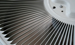$40 for $80 Worth of Services at Air Kings Heating and Cooling