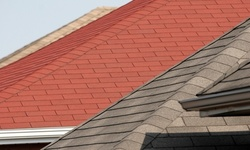 Inspection with Option for Maintenance from Castle Rock Roofing and Remodeling (Up to 93% Off)