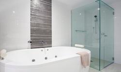 Up to 50% Off on Remodeling / Renovation at Hidden Vision Restoration &Home Design