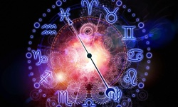 30-Minute Psychic Reading Via Phone (44% Off)