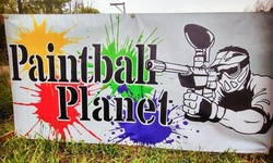 Up to 45% Off on Paintball (Activity / Experience) at Psycho Path