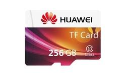 256GB  Card Micro SD Card Class10 Flash Memory Card
