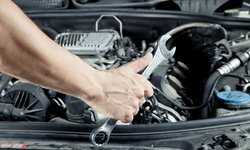 Conventional or Full-Synthetic Oil Change with Tire Rotation at Pennsylvania Tire And Auto (Up to 61% Off)