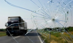 $29 for $100 Toward Mobile Windshield Replacement from Safe Auto Glass