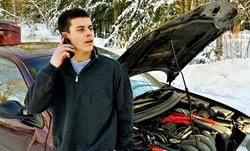 $100 for $120 Worth of Services — TDC MOTORSPORTS