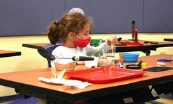 $75 for One Adventurer Annual Family Membership for Four People at Maryland Science Center ($150 Value)