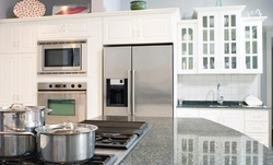 Custom Kitchen Design Package and Consultation from 309 Home Design (50% Off)