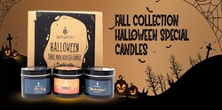 Up to 25% Off on Candle / Home Fragrance (Retail) at SAFA CANDLES LLC