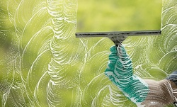 Up to 40% Off on House Cleaning at BNA cleaning