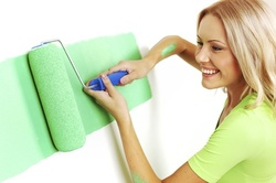 $55 for $100 Worth of Products — Creative Touch Painting LLC