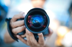 Up to 68% Off on Outdoor Photography at K Bradley Photography