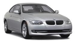 $50 For Full Detail Service for Standard Size Car (Reg. $100)