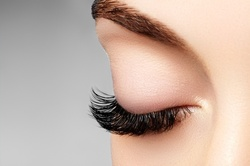 Up to 51% Off on Eyelash Extensions at LashBox 412